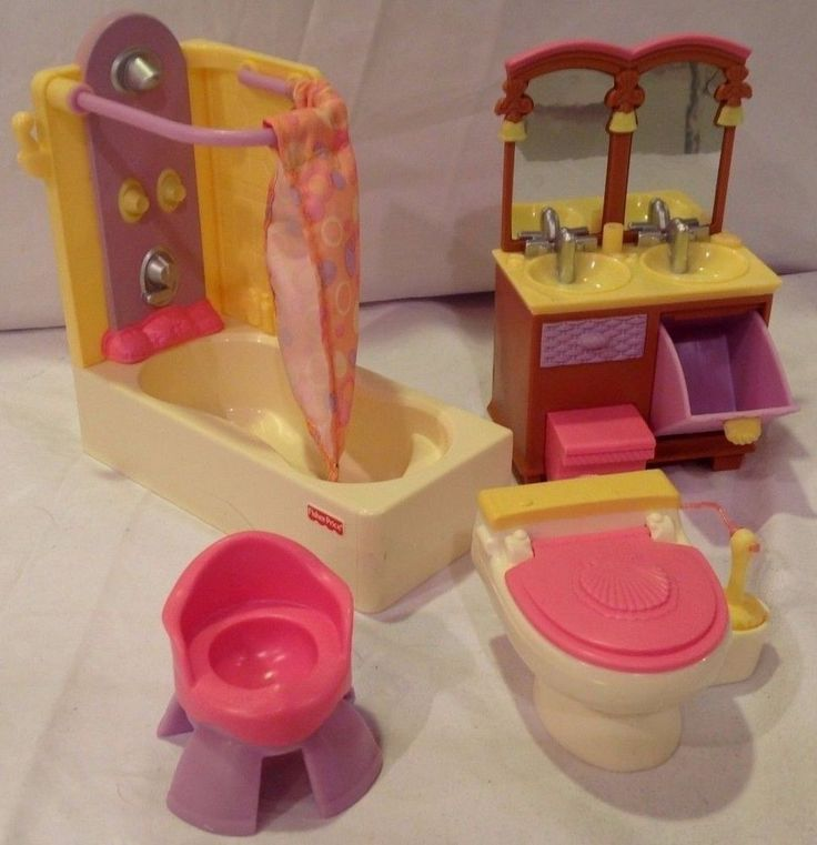 Fisher Price Time To Play Dollhouse Download Melanie