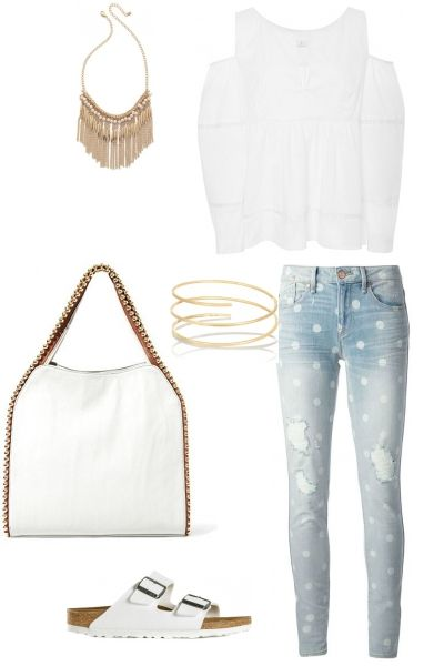 This look at every pricepoint on www,bestfashionfriend.com