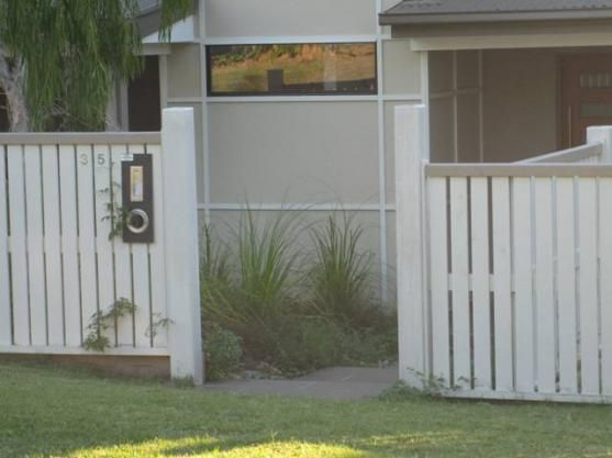 Fence Designs by QC Landscaping