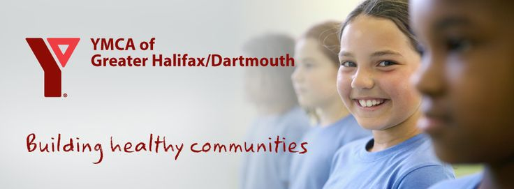 The YMCA of Greater Halifax/Dartmouth is a dynamic charity connecting with more than 50,000 people across the HRM to build healthy communities. Since 1853, the YMCA has been promoting positive values that build spirit, mind and body. YMCA services include Membership, Health and Wellness, Employment, Childcare, Residential and Day Camping, Immigrant Programs, Youth and Leadership Development.