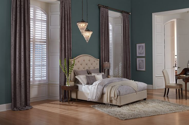 108 Best Stunning Shutters Images On Pinterest Shades
