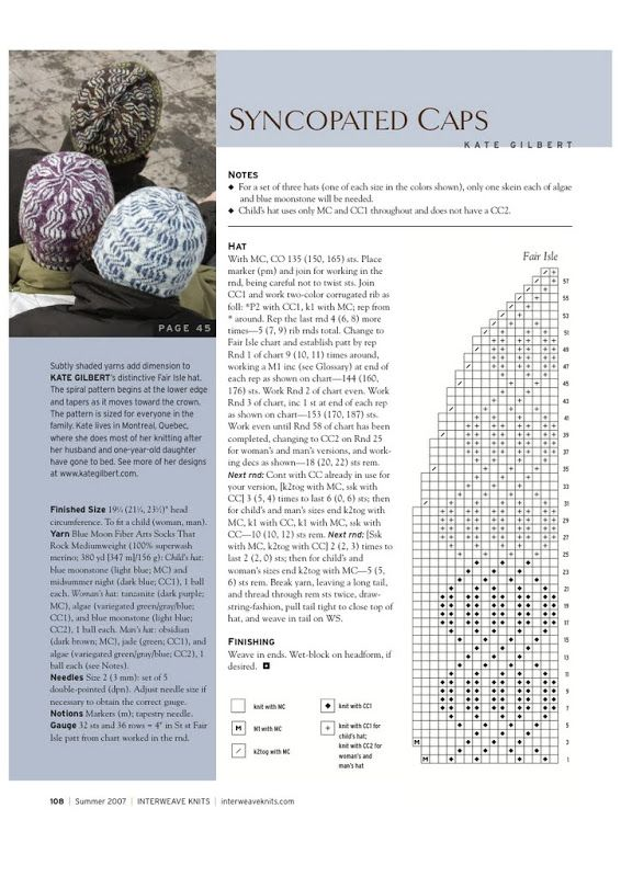 http://knits4kids.com/collection-en/library/album-view/?aid=38022