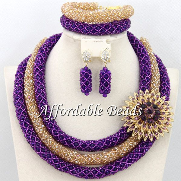 Find More Jewelry Sets Information about Handmade African Jewelry Bead Set Charming Nigerian Bead Set New Arrival Free Shipping BN208,High Quality set ford,China set bedding Suppliers, Cheap set top box usb from Affordable Beads Creation on Aliexpress.com