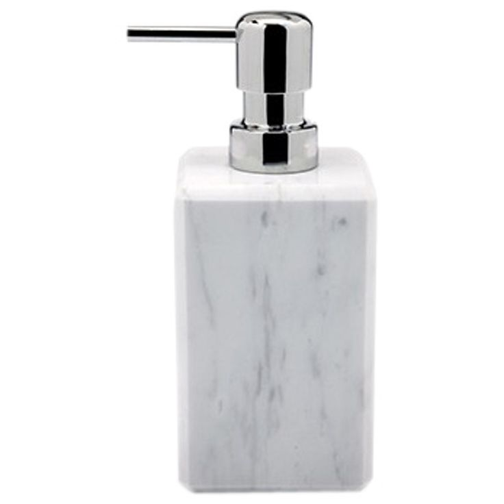 Luna Soap Dispenser