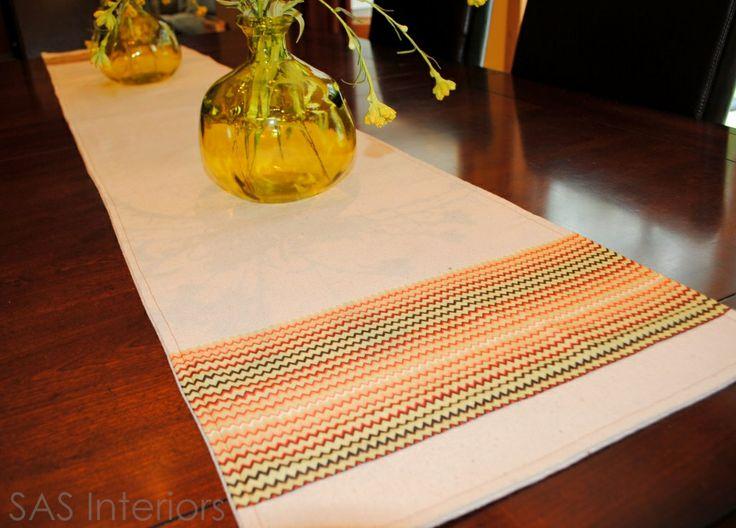 28 Best Drop Cloth Crafts Images On Pinterest Drop Cloth