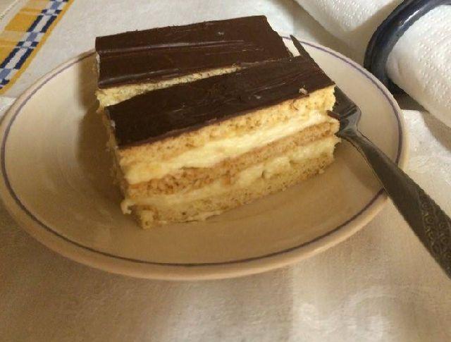A nagymama süteményei: 13 finomság, amit mindig a nagyinál eszünk | Mindmegette.hu