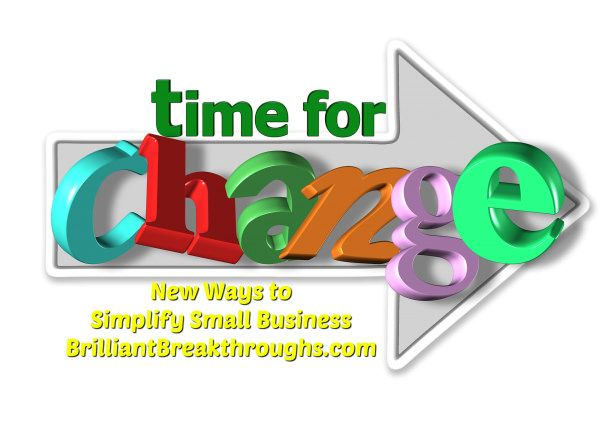 New Ways to Achieve Small Business Success  BrilliantBreakthroughs  posted a photo:  	         New ways can be a Small Business Owner's best friend. No need to wait any longer!  New Ways to Achieve Small Business Success  New ways surely aren't a new concept when a new year rolls around. Yet, many Small Business Owners are still too relaxed on activating new actions to support...      www.brilliantbreakthroughs.com/new-ways-to-business-success/  http://www.flickr.com/photos/1266308..