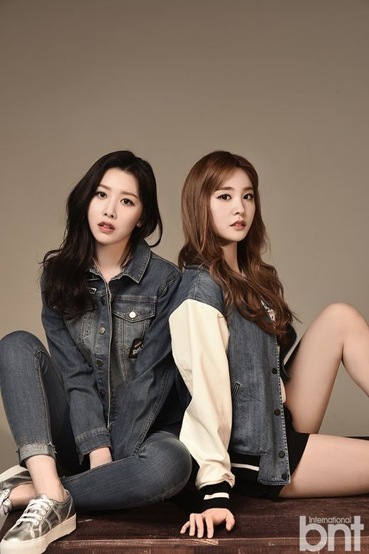 sonamoo bnt, sonamoo bnt 2017, sonamoo kpop profile memebers, sonamoo kpop debut, sonamoo 2017 comeback