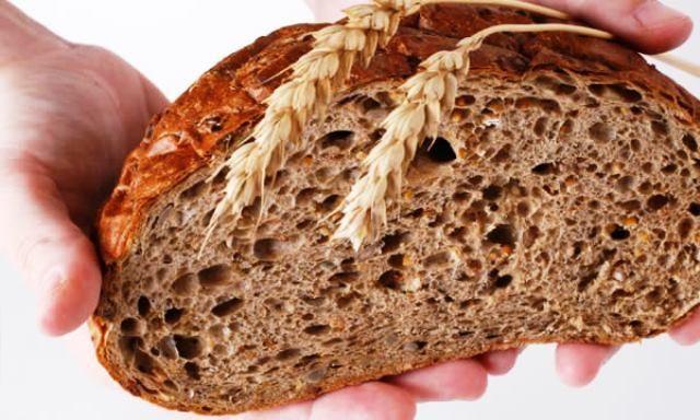 Készíts saját kezűleg kenyeret te is dagasztás és kelesztés nélkül