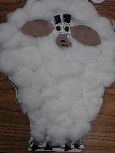 Tom turkey disguise