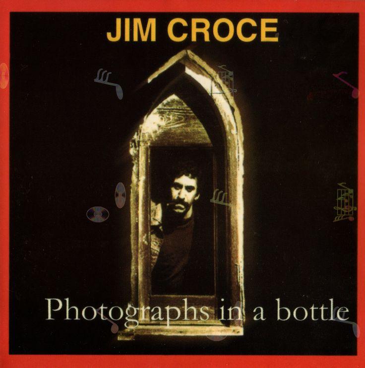 The Jim Croce Story
