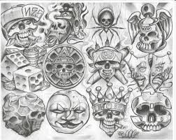 Image result for boog tattoos