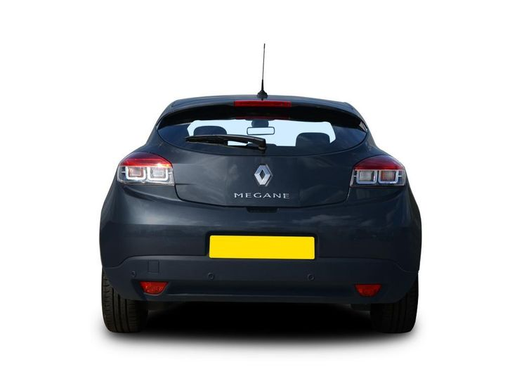 Permonth Uk Offering Nationwide Renault Megane Coupe 16 110 Dynamique Tomtom Car Leasing With Unlimited Mileage No Balloon Payment