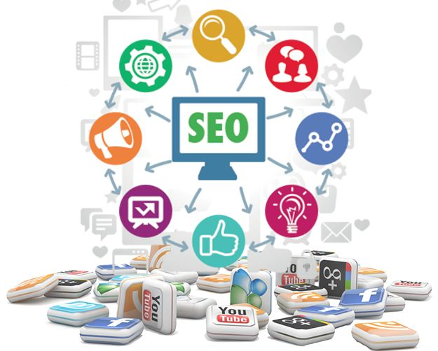 SEO Fleet is a successful internet marketing company in India. We have the best strategy to comprise of passionate marke...