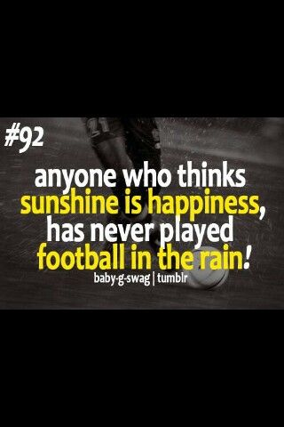 162 Best Soccer Football Quotes Images On Pinterest