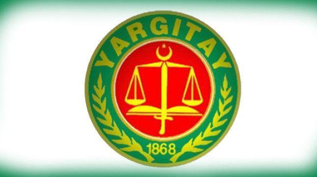 YARGITAY KARARLARI - Yuksekkaya Law Office