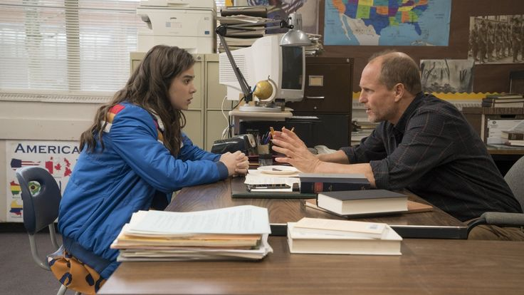 The Edge of Seventeen (2016) English Film Free Watch Online The Edge of Seventeen (2016) English Film The Edge of Seventeen (2016) English Full Movie Watch Online The Edge of Seventeen (2016) Watch Online The Edge of Seventeen (2016) English Full Movie Watch Online The Edge of Seventeen (2016) Watch Online, Watch Online Watch Moana The Edge of Seventeen (2016) English Full Movie Download The Edge of Seventeen (2016) English Full Movie Free Download