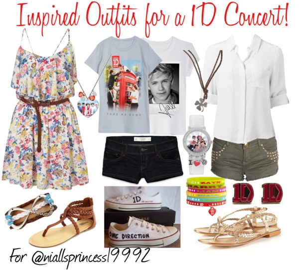 1D Outfit3