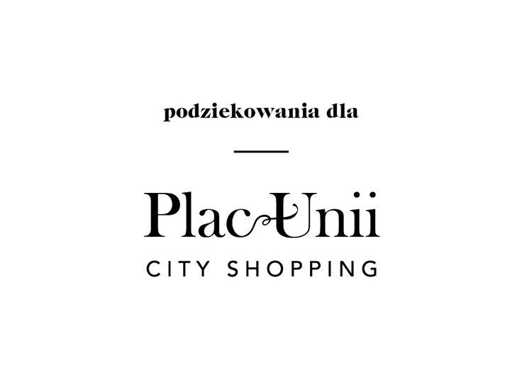 KAMPANIA'2015 - Pakamera.pl