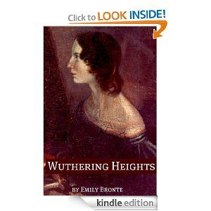 wuthering heights critical essays longman