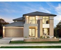 house facades colour scheme - Google Search