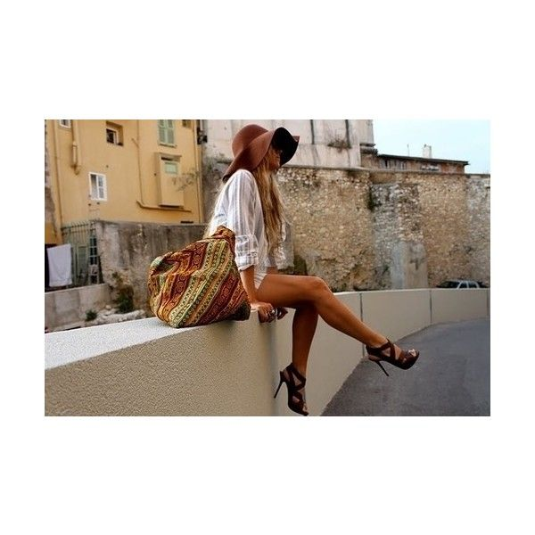Tumblr ❤ liked on Polyvore featuring models and pictures