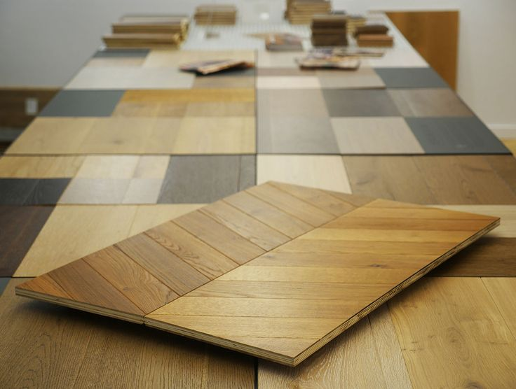 Being a natural product, timber can vary greatly from plank to plank in colour and character, making it a truly unique and stunning flooring option. Visit a Havwoods showroom and view large sample panels of our comprehensive product range so you can really get a feel for how your space will look with a Havwoods floor!