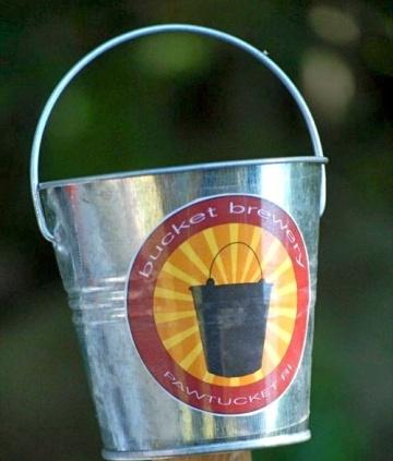 Narragansett Brewery Pawtucket Rhode Island