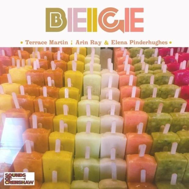 Download Mp3 Terrace Martin Ft Arin Ray Elena Pinderhughes