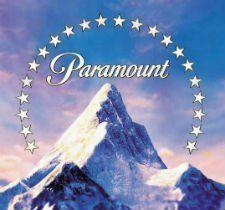 Paramount Wipes Infringing Ubuntu Torrent From Google  In an effort to make…