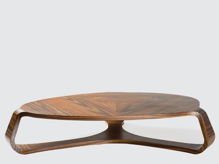 197 Best Coffee Tables Images On Pinterest Side Tables Tables And Cocktail Tables
