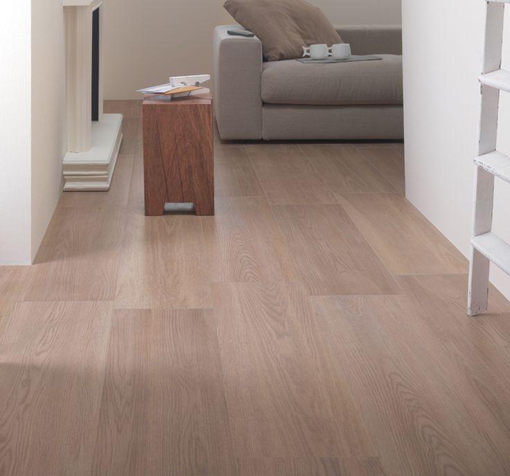 Treverk Teak Timber tile by Tile Warehouse