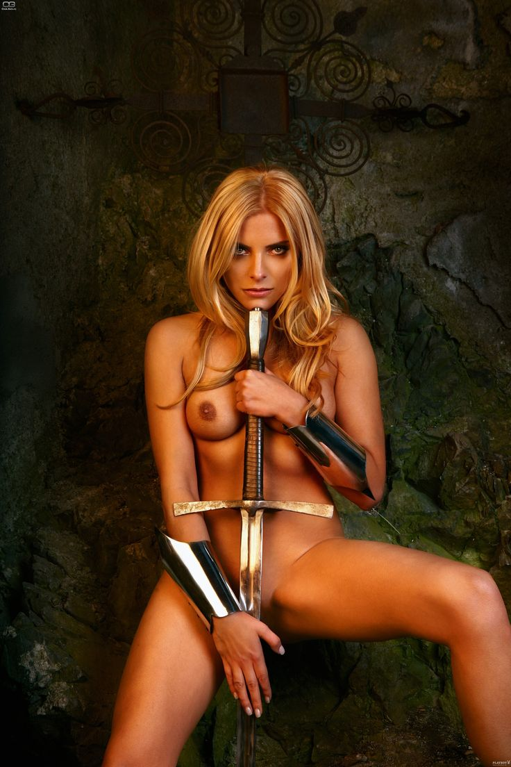 Janine kunze nacktbilder