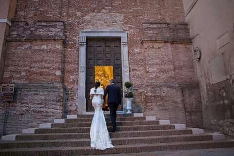 #love#wedding#location#dress#photo#photographer#together#rossaranciofotografia www.rossarancio.it