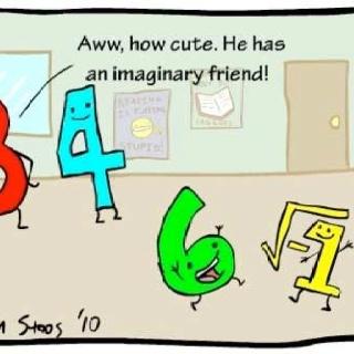 Image result for superb math jokes