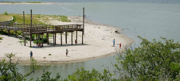 24 best state park adventures images on pinterest texas for Lake corpus christi fishing