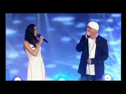 ▶ Kate Hall & DJ Ötzi - Tränen - YouTube absolutes Lieblingslied