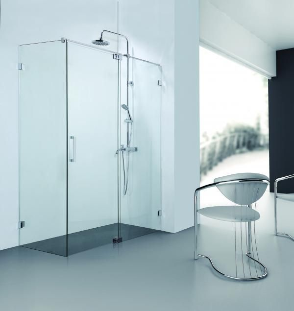 3 series shower by marbletrend designer head to wwwmarbletrendcomau
