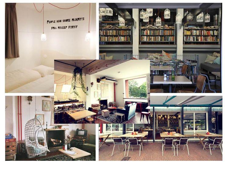 Hotel Credible - Nijmegen - 60 pn
