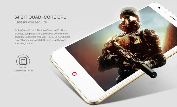 Great ZOPO ZP530 4G LTE 5 Inch 1GB RAM MTK6732 64bit Quad-core Smartphone at banggood.com.If you like,you can follow this website to find out more interests.