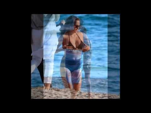 Teresa Palmer Hot Bikini Photoshoot In Malibu Full Timeline - http://hagsharlotsheroines.com/?p=28383