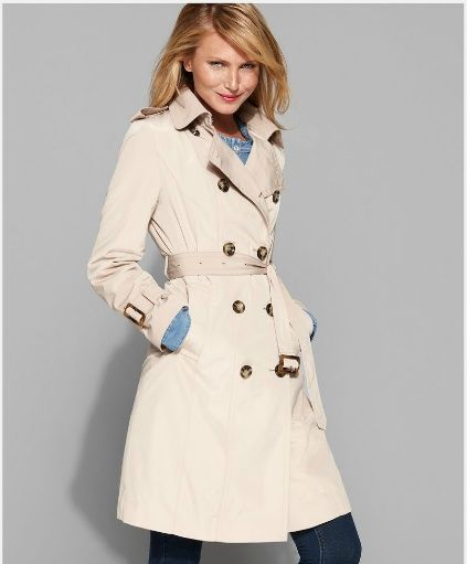 London Fog Trench Coat.    The next best thing to Burberry's Coat.    1017london-fog-trench-coat_fa.jpg