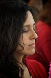 10 días en silencio, meditación Vipassana