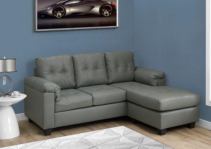Modern Furniture Design Living Room best 25+ sofa set price ideas on pinterest | white corner sofas