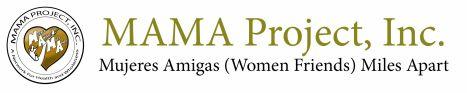 MAMA Project, Inc.