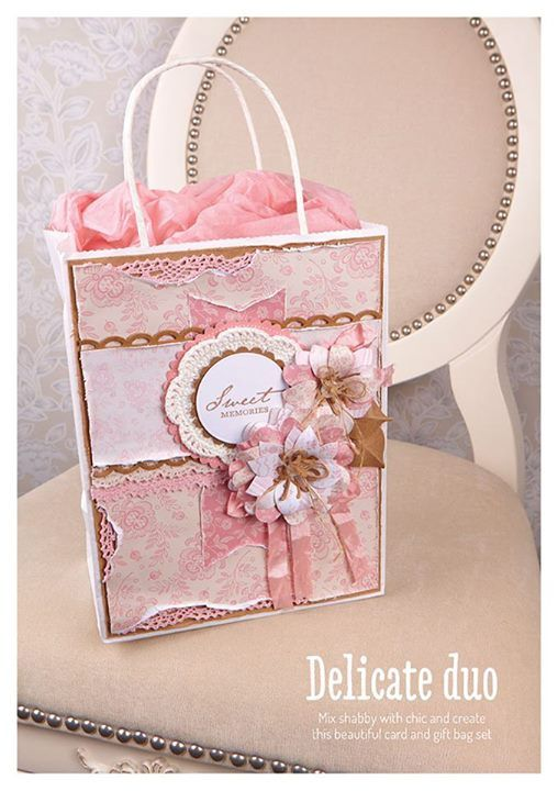 http://do-art.net/pt/935-wild-rose-papermania-docrafts-capsule-collection Coleção: Wild Rose - Capsule Collection