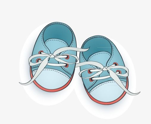Cartoon Shoes Cartoon Clipart Shoes Clipart Cartoon Png And Vector With Transparent Background For Free Download Shoes Clipart Cartoon Shoes Cartoon Clip Art