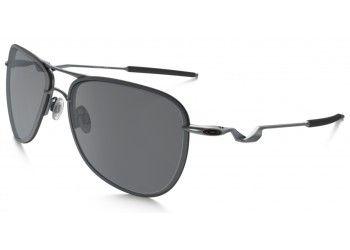 Gafas Oakley G31004 Casual lente oscuro $567.000