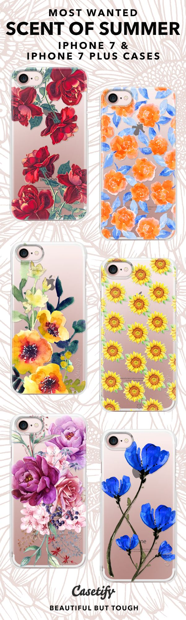 """""""All you need is a good dose of Vitamin Sea."""" ☀️ 