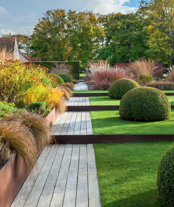 images - Garden Design John Brookes
